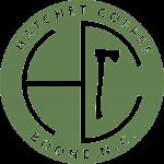 hatchet coffee boone nc
