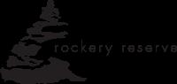 rockery reserve